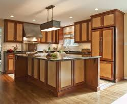 Eclectic Kitchen Cabinets Custom Smart Investments In Kitchen Cabinetry A Realtor's Advice
