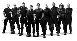 The Expendables Wallpapers, Pictures ...