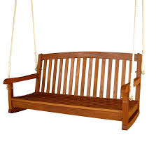 patio swing chair wooden porch swings porch swing for