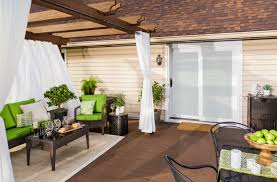 are french or sliding patio doors better