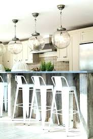 clear glass globe pendant light living room decoration designs ideas clear globe pendant light prismatic furniture
