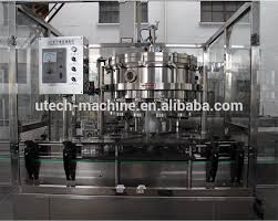 commercial canning equipment.  Commercial Packaging U0026 Shipping Good Quality Commercial Canning Equipment  To S