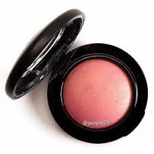 <b>MAC</b> Cosmetics Makeup | <b>Dainty</b> Mineralized Blush | Poshmark