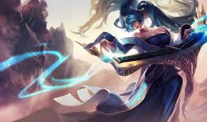 <b>League</b> of Legends: <b>Support</b> guide - How to play <b>support</b> - Metabomb