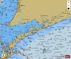 Tide Chart For Rollover Pass Ellender To Galveston East Bay Marine Chart