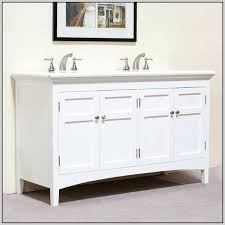 lovely home depot 60 vanity bathroom excellent inch vanity double sink home depot intended for contemporary