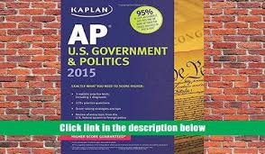 practical essays full video dailymotion pdf kaplan ap u s government politics 2015 kaplan test prep full online
