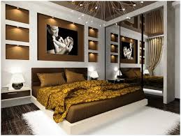 Master Bedroom Decorating Diy Bedroom Master Bedroom Decorating Ideas On A Budget Pictures 175