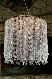 Full Size of Lights:ceiling Chandelier Eva Cream Lamp Pendant Light  Departments Diy At Q ...