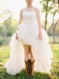 Tbdress Blog Country Themed Wedding To Make Your Wedding ModishCountry Style Wedding Photos