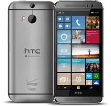 all htc phones for verizon. image result for htc one (m8) all htc phones verizon w
