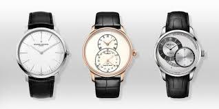 25 best new men s dress watches of 2017 stylish dress watches mens dress watches