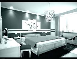 modern bedroom chandelier modern bedroom chandeliers white bedroom chandelier modern bedroom chandelier lovely modern chandeliers small modern bedroom