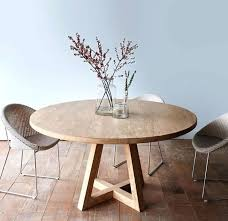 stylish dining table most famous design of 30 inch deep with regard to 30 inch round dining table and chairs plan