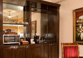 Affordable Hotel Suites In Nyc Family Homewood New York Tripadvisor Ny The  Kimberly Bedroom City Midtown ...