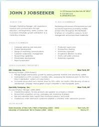 Professional Resume Builder Amazing Resume Builder Professional Kenicandlecomfortzone
