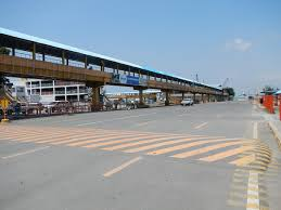 Philippine Ports Authority Organizational Chart Batangas International Port Wikipedia