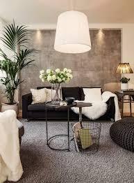 Kreative Silberne Wohnzimmermöbelideen Einrichten Pinterest Interessante Moderne Wohnzimmer Wandgestaltung Graue Akzentwand Neutrale Farben 120 Wohnzimmer Wandgestaltung Ideen Wohnen