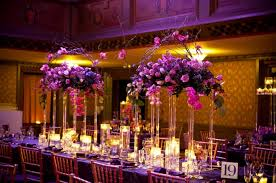 ... flower centerpieces for wedding tables ...