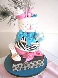 cake boss cakes for sweet 16. Wonderful Boss Cake Boss Blue  Let Them Eat Cakes Sweet 16  At The Casbah On Cakes For A