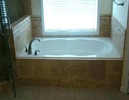 bathroom floor replacement cost cost to replace bathtub replacement cost large size of bathroom bathtub replacement bathroom floor replacement cost