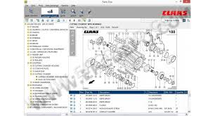 ford 555b parts diagram on ford images free download images Bobcat 763 Parts Diagram ford 555b parts diagram on ford 555b parts diagram 10 268 ford tractor engines ford 5000 injector pump diagram bobcat 753 parts diagram