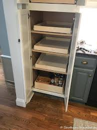 diy pull out pantry shelves marvelous sliding pantry shelves pull out home depot kitchen shelving diy