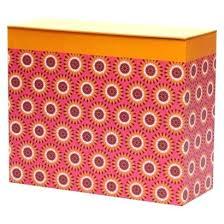 Hanging File Storage Box Decorative Decorative File Boxes Plastic File Box Decorative File Box 75
