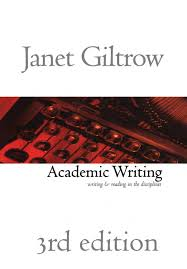 academic writing is academic writing archives broadview press broadview press academic writing third edition