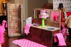 barbie furniture diy. Cherokee Tribune Barbie Goes Diy Furniture