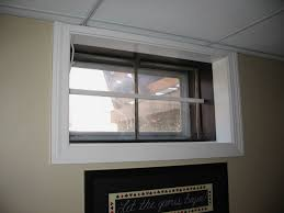 bubble window well covers. Basement:Amazing Covers For Basement Window Wells Design Ideas Modern Classy Simple Under Bubble Well O