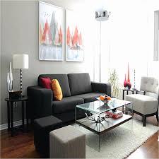 Schlafzimmer Ideen Für Kleine Räume Schön Inspirierend Esszimmer