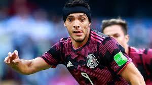 El Salvador vs. Mexico: Time, TV ...