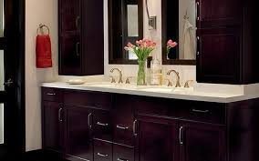 BathroomCabinetsDesignSpringfieldMissouri Liberty Home Stunning Bathroom Cabinet Design