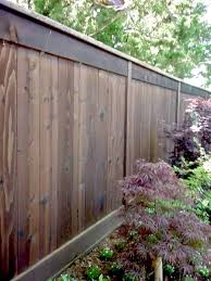 Backyard Fence Design Classy Beautiful Modern Fence Design Ideas