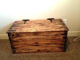 wood toy boxes reclaimed wood toy box build a out of pallets jun wooden ice brown wood toy boxes