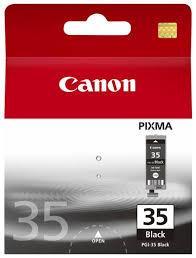 <b>Картридж Canon PGI</b>-<b>35</b> (1509B001) — купить по выгодной цене ...