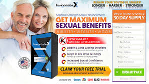 vtrex male enhancement. Contemporary Enhancement On The Whole Vtrex Male Enhancement Helps All Men To Boost Their Bedroom  Experience For E