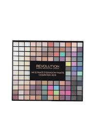 makeup revolution makeup revolution s in india myntra
