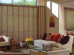 gotcha covered window treatments offers panel track s when you have sliding glass doors patio doors or oversized windows the panel tracks are