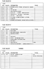 2000 porsche 911 fuse diagram not lossing wiring diagram • 2000 porsche boxster fuse box diagram wiring diagram third level rh 14 7 15 jacobwinterstein com porsche 911 engine radiator 2017 2017 porsche gt3 engine