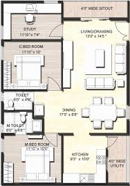 delightful decoration 1000 sf house plans sf house plans house plan 1500 square feet new spectacular