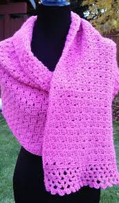Free Crochet Prayer Shawl Patterns Unique 48 Gorgeous Crochet Shawls For Inspiration Crochet In Color Reds