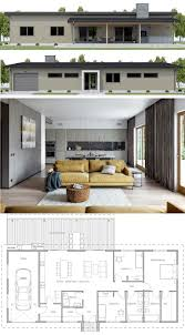 House Designs And Floor Plans For Small Houses Small House Plans Small Houses Small Homes Smallhouse