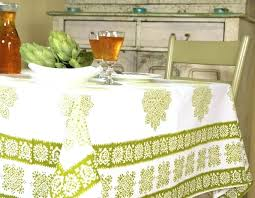 french country tablecloths best images about on tablecloth 70 inch round frenc