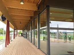 Renovationsfenster Fensterrenovation In Der Schweiz Ruchti Aerni Ag