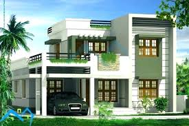 kerala home free plans full size of home design plans with photos contemporary house low budget