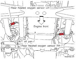 1997 infiniti i30 engine diagram 1997 wiring diagrams online