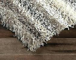 signature design by ashley area rugs furniture medium size of corporate website industries inc does ashley area rugs