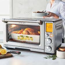 best countertop convection ovens 4